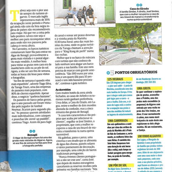 Revista Sábado agosto2020.jpg