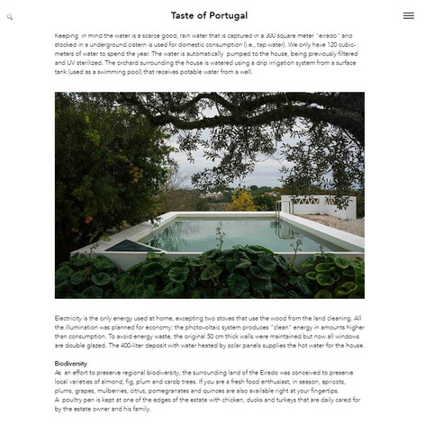 Taste of Portugal - May/2019