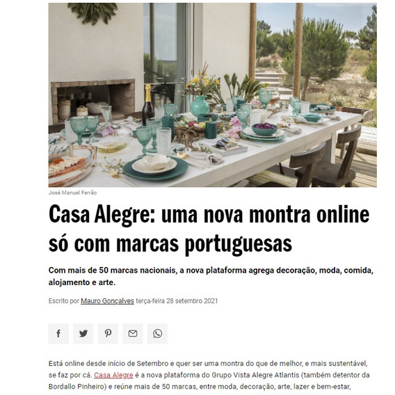 Time Out Casa Alegre1.jpg