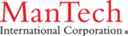 ManTech Logo.png
