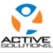 Active Solutions Logo.png