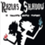 Razia's Shadow Logo.jpg