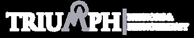 Triumph-hypnosis-hypnotherapy-logo-trans