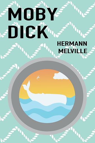moby dick cover_Tavola disegno 1.png