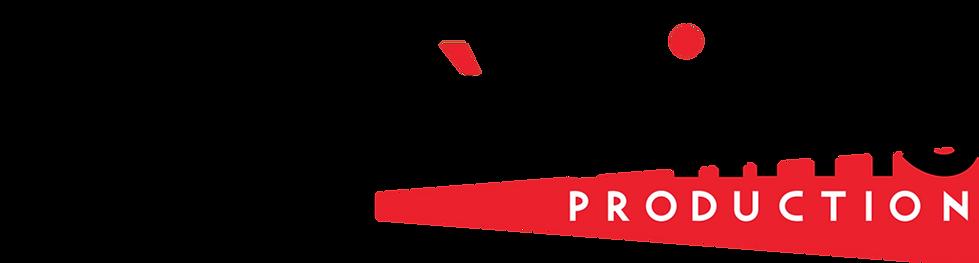 logo_edonè.png