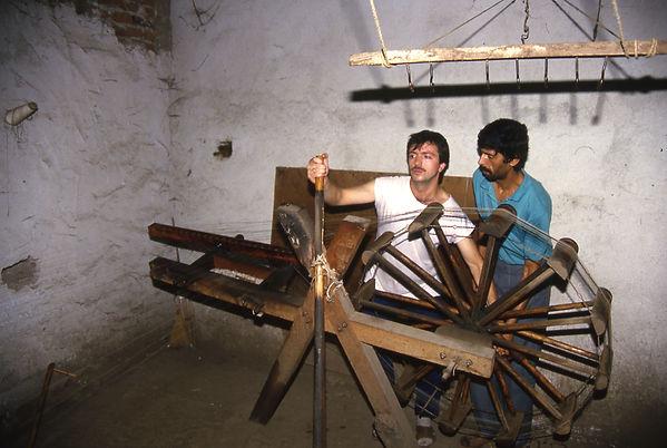 spinning絹web.jpg