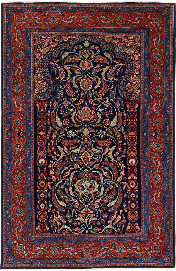 ペルシャ絨毯.jpg