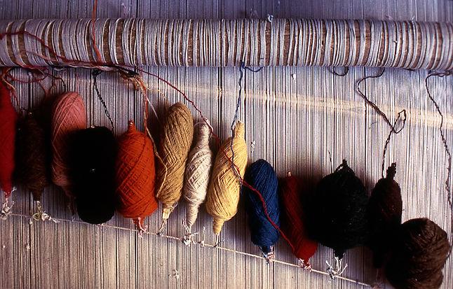 織りアップweb.jpg