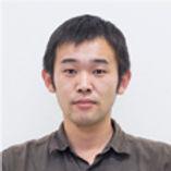 sugimura3.jpg