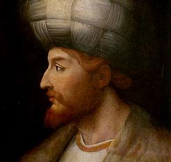 Shah_Ismail_I.jpg