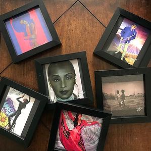 small framed prints.jpg