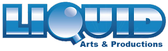 liquid arts & prod logo.png