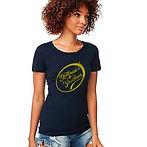1st Women's Tshirt.jpg