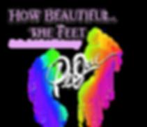 original flyer logo.png