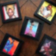 small framed prints2.jpg