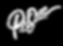 logo signature 2019.png
