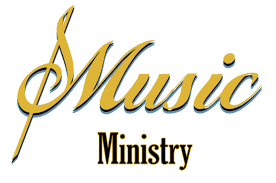 Minister of Music or Director of Music?
