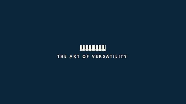 Blue Piano Keys Music Youtube Channel Ar