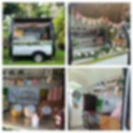 #foodwagon_#foodtruck_#sgcars_#instafoodsg _#sgicecream_#icecream_#sgfood_#sgevents_#sgfoodies ☎ 987