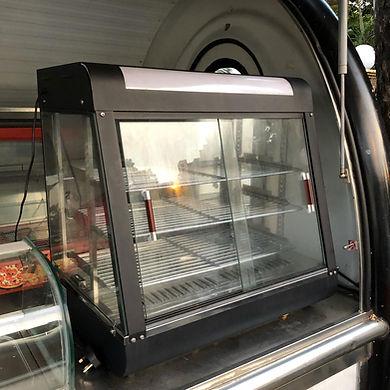 foodwarmer.jpg