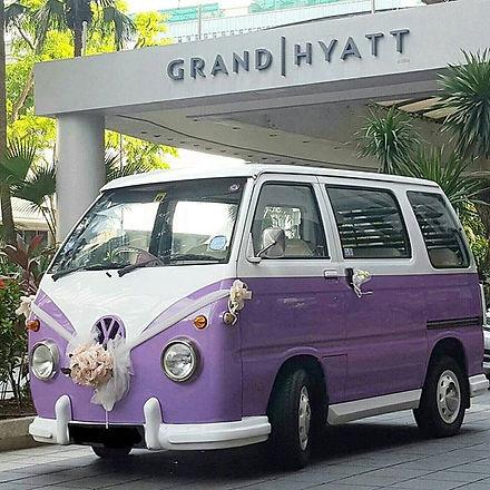 Posing proudly _ Grand Hyatt.jpg