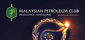 Resource Magazine 29.2