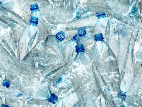 The plastic pollution problem should have never been shifted to consumers