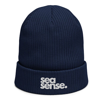 organic-ribbed-beanie-oxford-navy-front-615d8ef0190d0.jpg