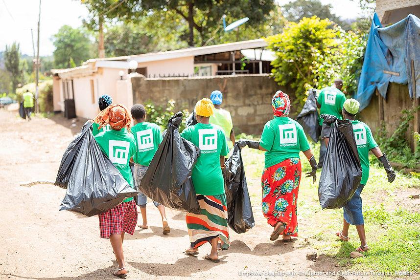 Tanzania - Empower - BCFT 34_websize.jpg