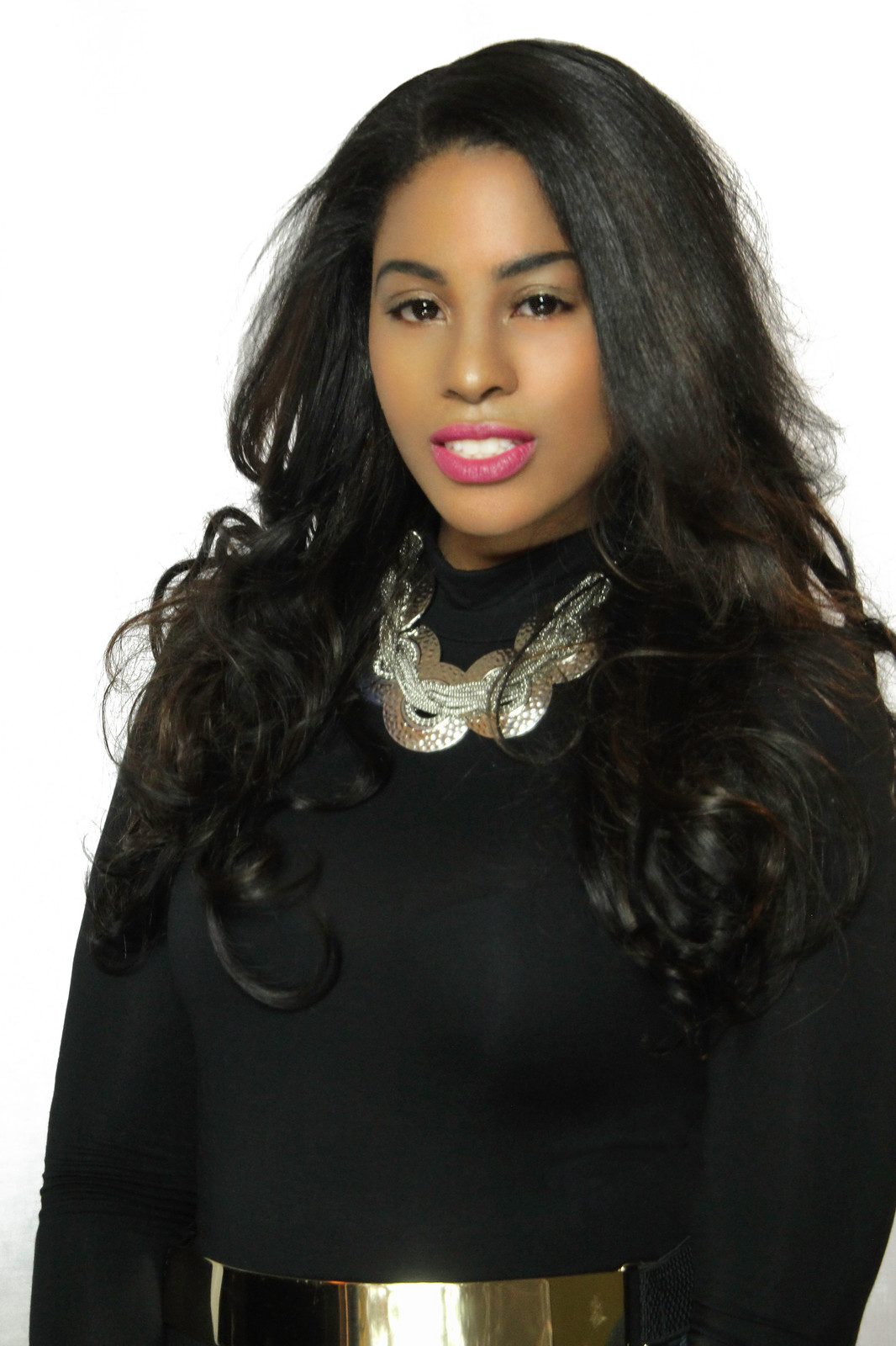 Best Hair Weaves United States Tanika Torrice
