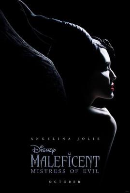 Maleficent-Mistress-of-Evil-poster.jpg