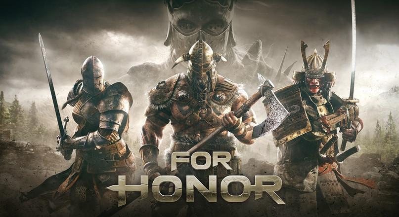 for-honor-logo.jpg