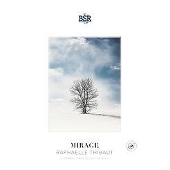 01_Raphaelle Thibaut - Mirage.jpg
