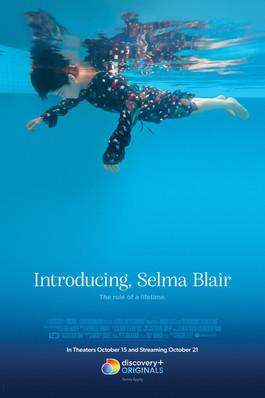 introducing-selma-blair-poster.jpeg