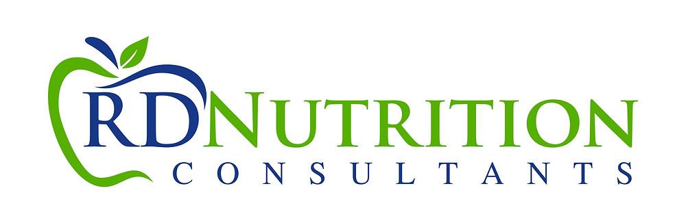 Consultant Dietitian Services