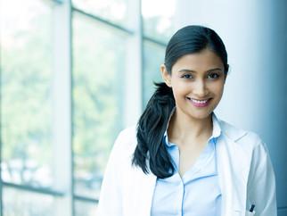 Dietitian Consultant Checklist
