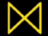 TPS Symbols-30.png