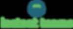 instantteams-logo.png