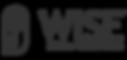 WISE Logo_GreyOwl&Text (1).png