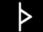 TPS Symbols-22.png