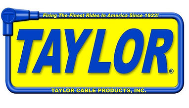 Taylor Ignition