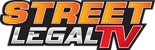 As seen on street legal tv