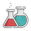 quimica--.png