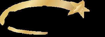 Amazing Graphics Logo Black & Gold