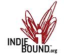 IndieBound_Whitelogo.png