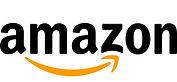 Amazon-logo-2000–present.jpg