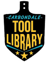 Carbondale Tool Library