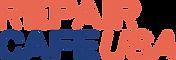 RepairCafeUSA_Logo Basic.png
