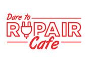 Dare to Repair Cafe, Buffalo NY