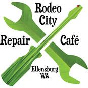 Rodeo City Repair Cafe